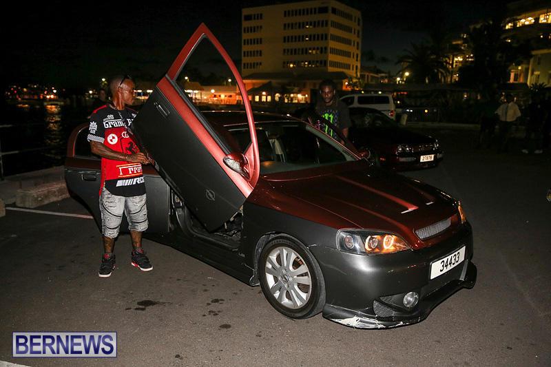 TORC-Auto-Moto-Car-Show-Bermuda-October-1-2016-26