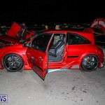 TORC Auto-Moto Car Show Bermuda, October 1 2016-27