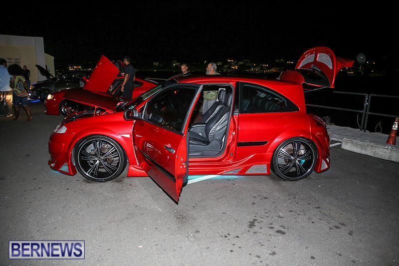 TORC-Auto-Moto-Car-Show-Bermuda-October-1-2016-27