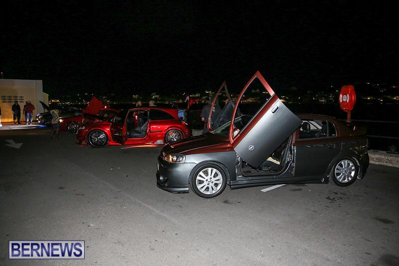 TORC-Auto-Moto-Car-Show-Bermuda-October-1-2016-29