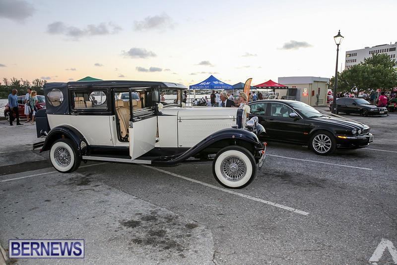 TORC-Auto-Moto-Car-Show-Bermuda-October-1-2016-3