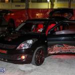 TORC Auto-Moto Car Show Bermuda, October 1 2016-35