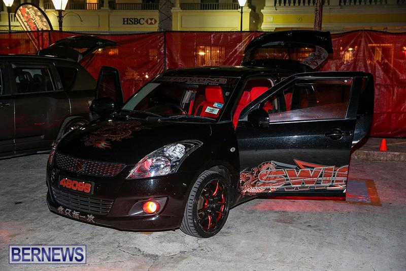 TORC-Auto-Moto-Car-Show-Bermuda-October-1-2016-35