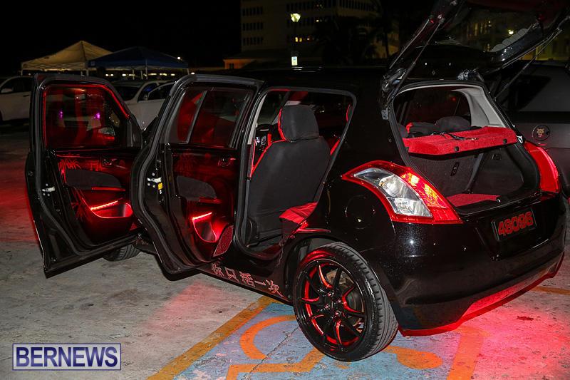 TORC-Auto-Moto-Car-Show-Bermuda-October-1-2016-37