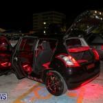 TORC Auto-Moto Car Show Bermuda, October 1 2016-38
