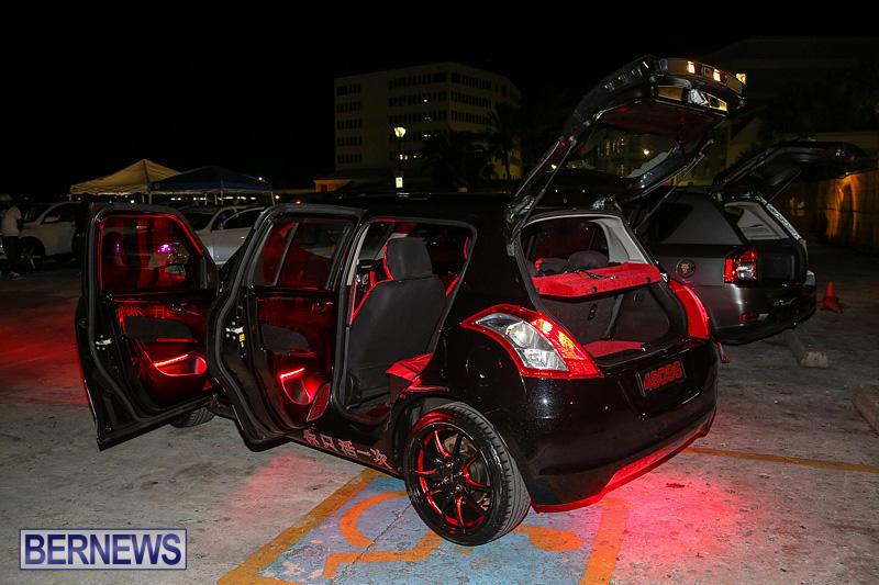 TORC-Auto-Moto-Car-Show-Bermuda-October-1-2016-38