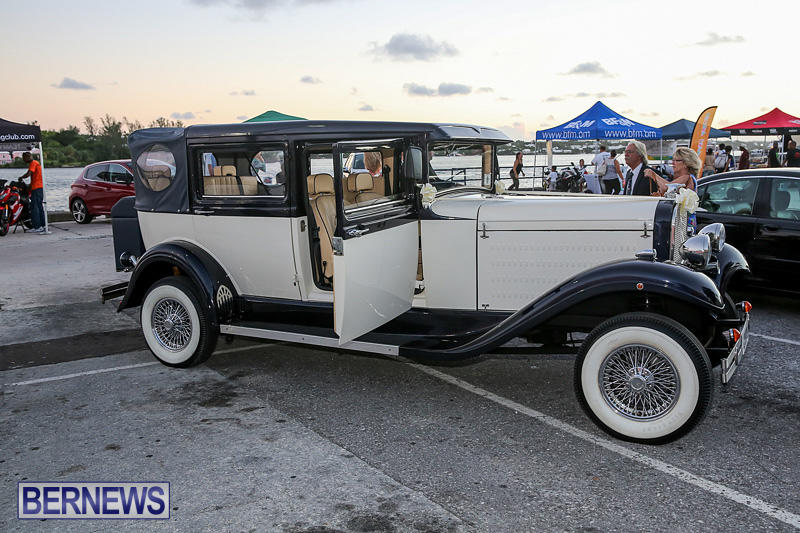 TORC-Auto-Moto-Car-Show-Bermuda-October-1-2016-4