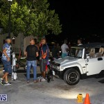 TORC Auto-Moto Car Show Bermuda, October 1 2016-42