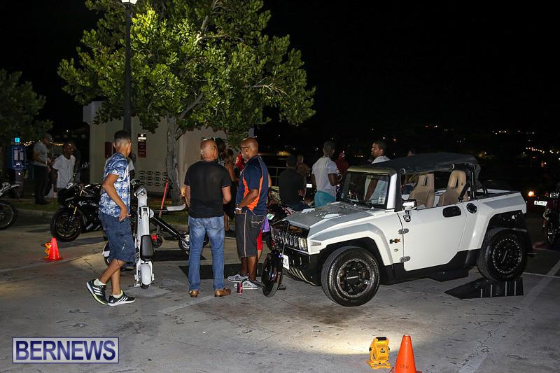TORC-Auto-Moto-Car-Show-Bermuda-October-1-2016-42
