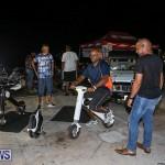 TORC Auto-Moto Car Show Bermuda, October 1 2016-47