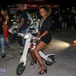 TORC Auto-Moto Car Show Bermuda, October 1 2016-48