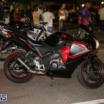 TORC Auto-Moto Car Show Bermuda, October 1 2016-51