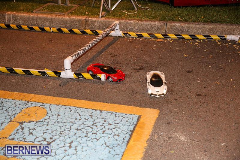 TORC-Auto-Moto-Car-Show-Bermuda-October-1-2016-56