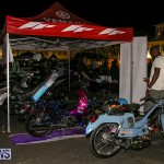TORC Auto-Moto Car Show Bermuda, October 1 2016-64