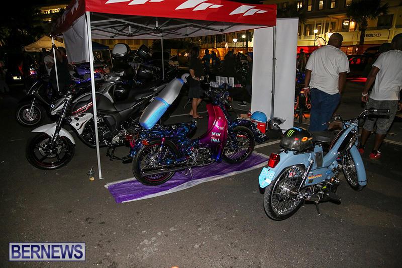 TORC-Auto-Moto-Car-Show-Bermuda-October-1-2016-65
