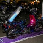 TORC Auto-Moto Car Show Bermuda, October 1 2016-66