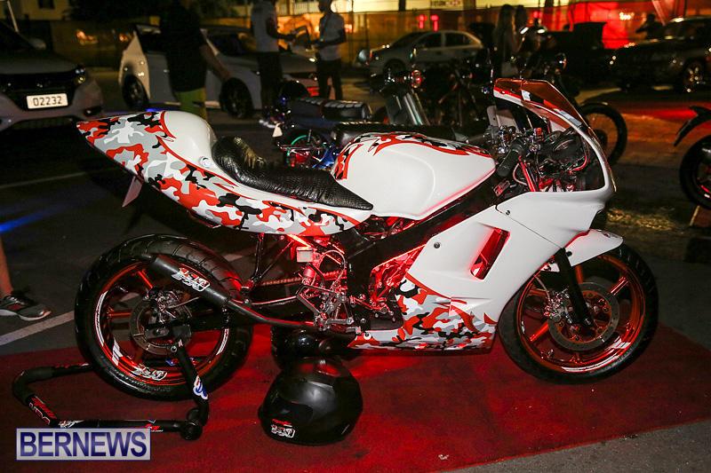 TORC-Auto-Moto-Car-Show-Bermuda-October-1-2016-67