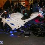 TORC Auto-Moto Car Show Bermuda, October 1 2016-69