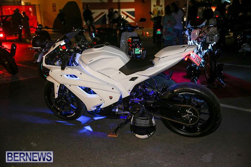 TORC-Auto-Moto-Car-Show-Bermuda-October-1-2016-69