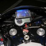 TORC Auto-Moto Car Show Bermuda, October 1 2016-72