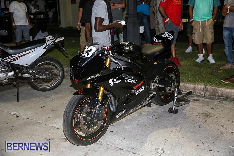TORC-Auto-Moto-Car-Show-Bermuda-October-1-2016-73