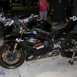 TORC Auto-Moto Car Show Bermuda, October 1 2016-74