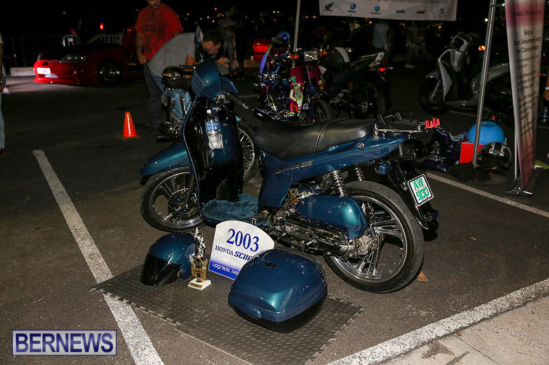 TORC-Auto-Moto-Car-Show-Bermuda-October-1-2016-78