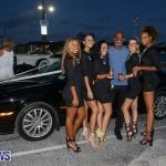 TORC Auto-Moto Car Show Bermuda, October 1 2016-9