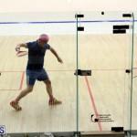Team Squash Championships Bermuda October 1 2016 (1)