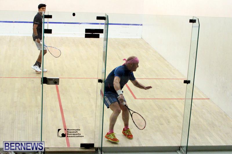 Team-Squash-Championships-Bermuda-October-1-2016-10