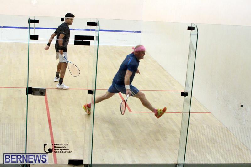 Team-Squash-Championships-Bermuda-October-1-2016-11
