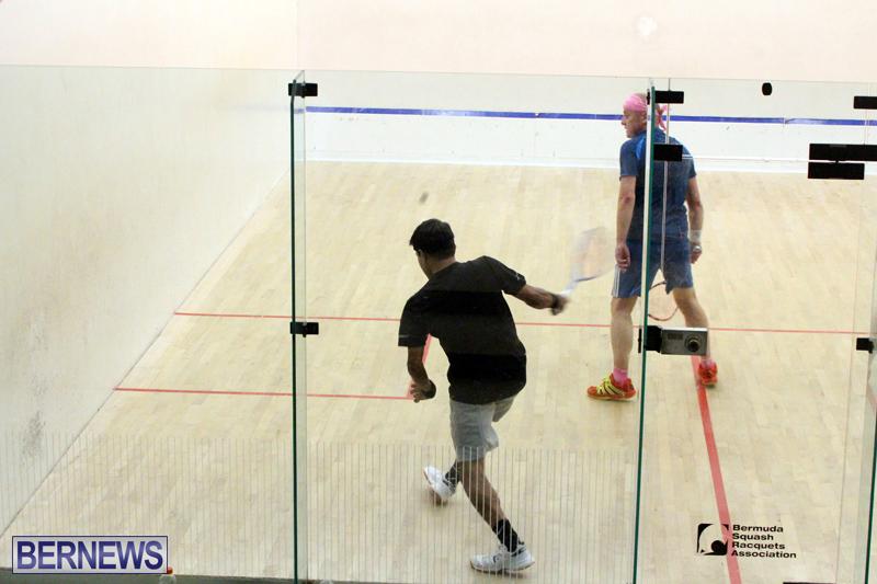 Team-Squash-Championships-Bermuda-October-1-2016-12