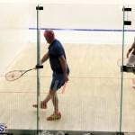 Team Squash Championships Bermuda October 1 2016 (13)