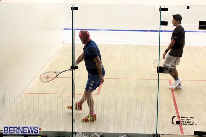 Team-Squash-Championships-Bermuda-October-1-2016-13