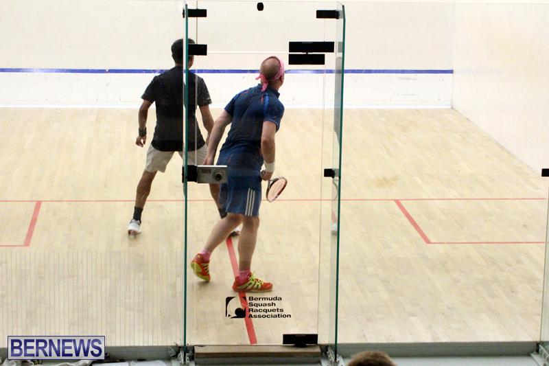 Team-Squash-Championships-Bermuda-October-1-2016-14