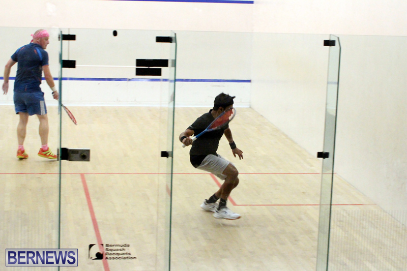Team-Squash-Championships-Bermuda-October-1-2016-15