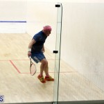 Team Squash Championships Bermuda October 1 2016 (18)