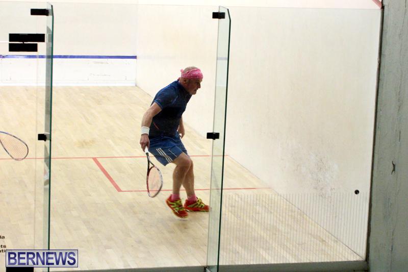 Team-Squash-Championships-Bermuda-October-1-2016-18