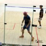Team Squash Championships Bermuda October 1 2016 (2)