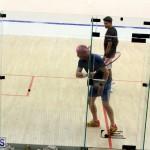 Team Squash Championships Bermuda October 1 2016 (3)