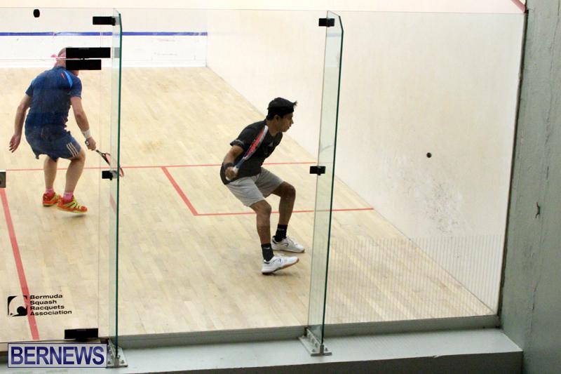 Team-Squash-Championships-Bermuda-October-1-2016-4