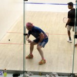 Team Squash Championships Bermuda October 1 2016 (5)