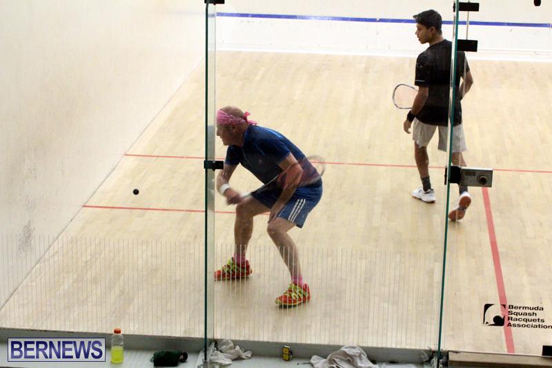 Team-Squash-Championships-Bermuda-October-1-2016-5