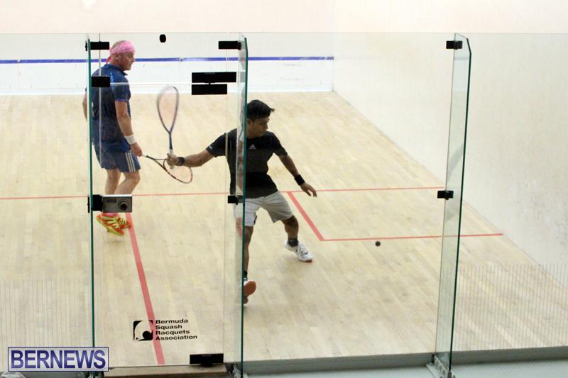 Team-Squash-Championships-Bermuda-October-1-2016-7