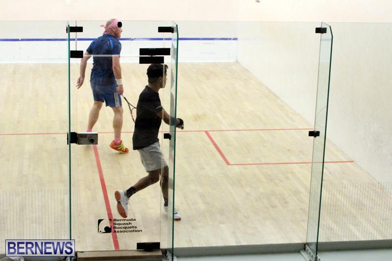 Team-Squash-Championships-Bermuda-October-1-2016-9