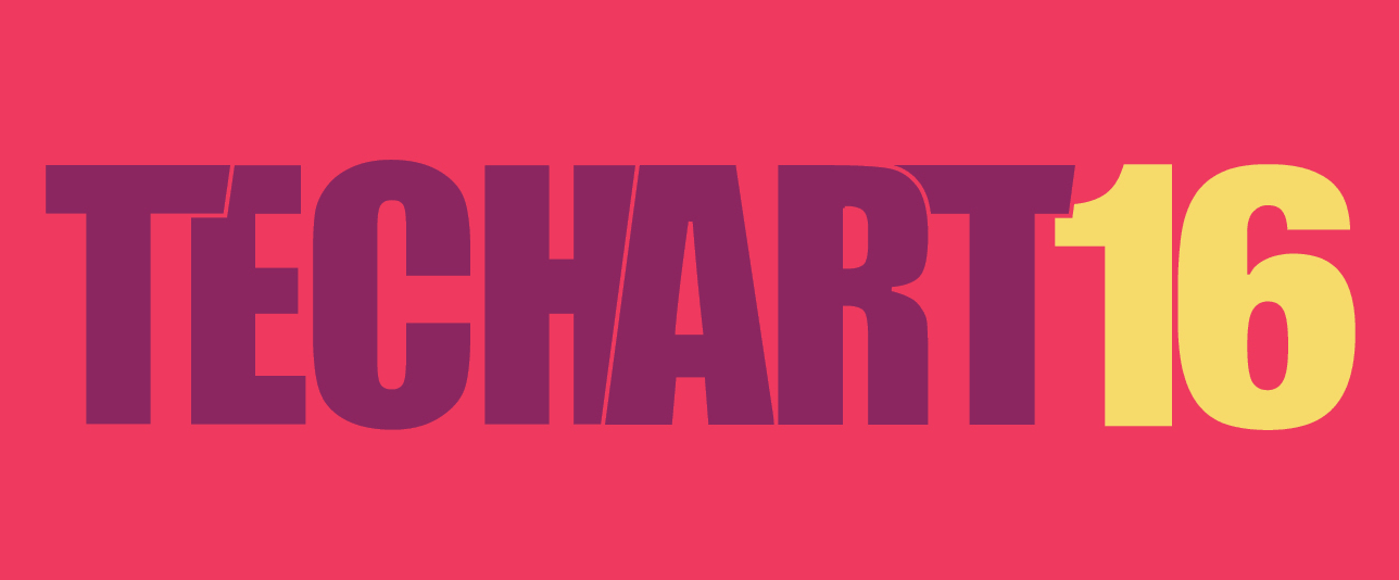 Techart2016-11x17-F-logo