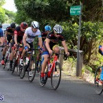 Tokio Road Race Bermuda Oct 9 2016 (12)