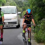 Tokio Road Race Bermuda Oct 9 2016 (13)
