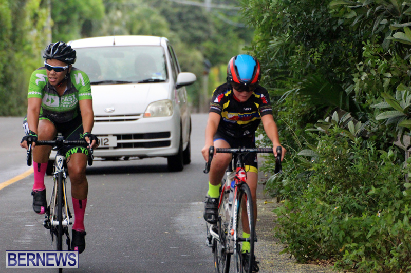 Tokio-Road-Race-Bermuda-Oct-9-2016-13