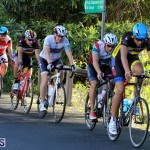 Tokio Road Race Bermuda Oct 9 2016 (15)